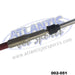 Yamaha WaveRunner 500 '89,92-93 & WaveRunner 650 LX '93 Steering Cable - 002-051