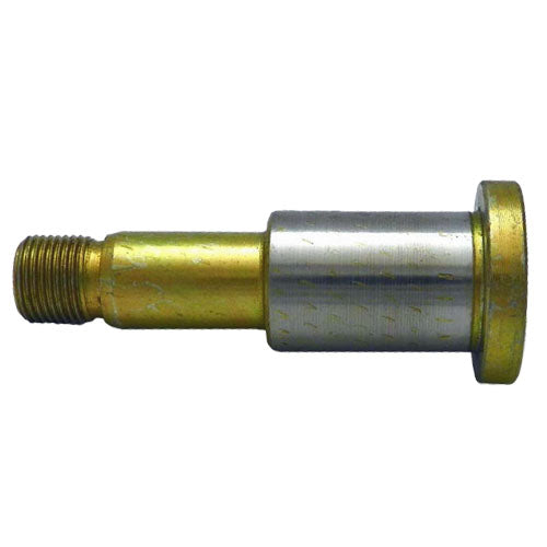 Sea Doo 1503 4-Tec '04-09 Jet Pump Shaft