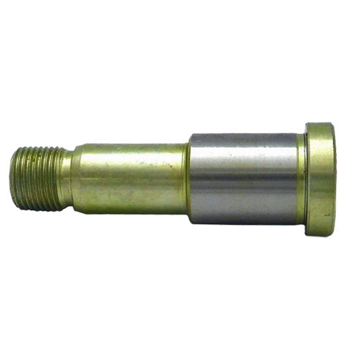 Sea Doo 1503 4-Tec '02-04 Jet Pump Shaft