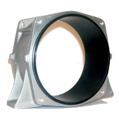 Yamaha Impeller Housing - 003-505-01 / 64Y-51312-00-94