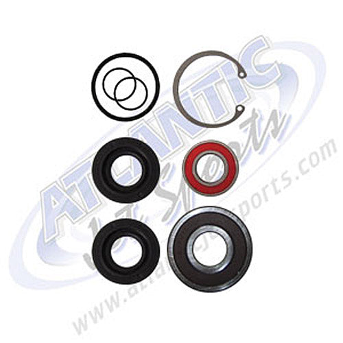 Jet Pump Rebuild Kit - 003-608