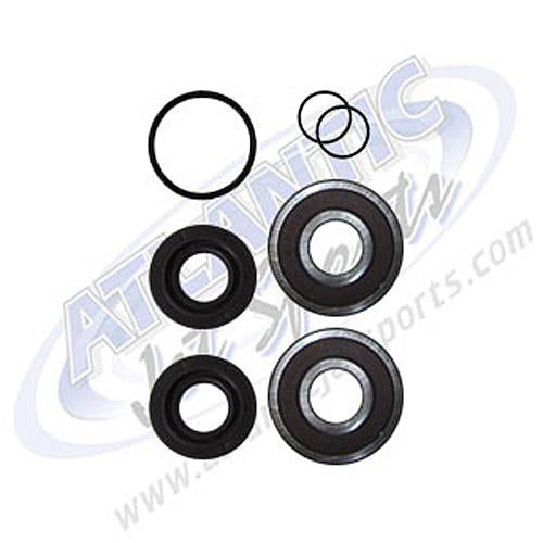 Jet Pump Rebuild Kit - 003-615