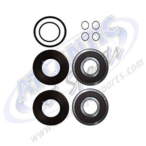 Jet Pump Rebuild Kit - 003-616