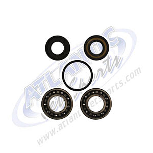 Jet Pump Rebuild Kit - 003-627