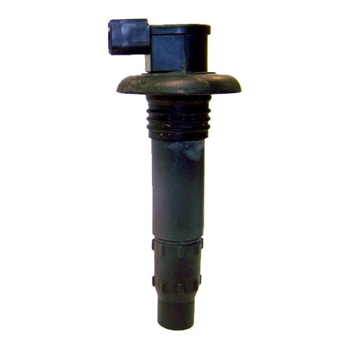 Sea Doo 1503 4-Tec '02-17 Ignition Coil - 4-Stroke Replaces OEM# 420664020, 290664020, 296000307