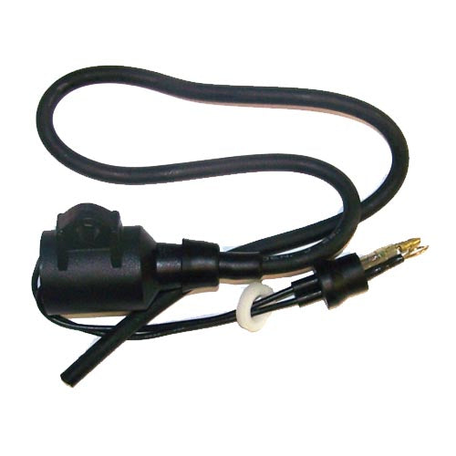 Yamaha 1100 '95-97 Ignition Coil - 2-Stroke
