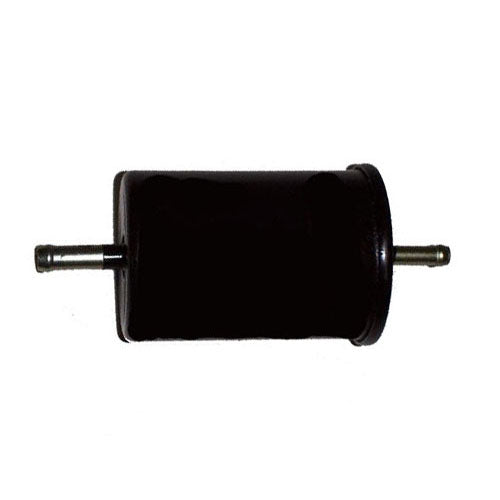 Yamaha Jet Boat Replacement Fuel Filter- OEM # F0C-U775C-00