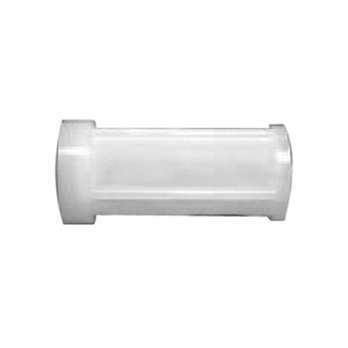 Sea Doo Replacement Fuel Filter- OEM #275-500-089
