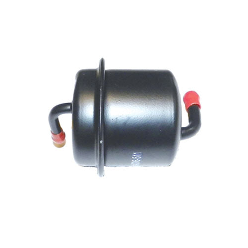 Kawasaki 1100 STX Di & Ultra 130 Fuel Filter - OEM #49019-3716