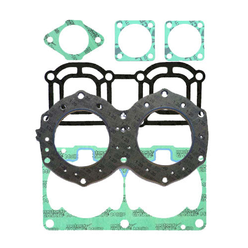 Yamaha 650 (6M6) - Top End Gasket Kit