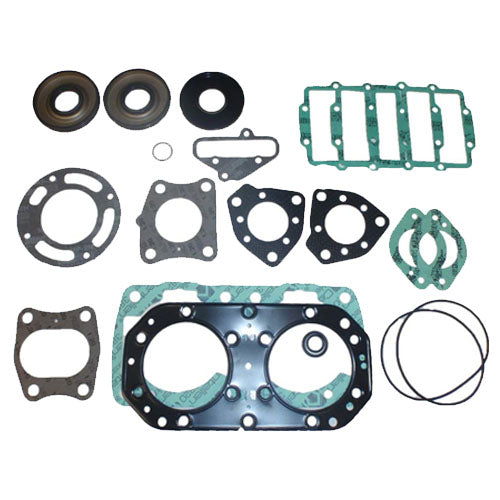 Kawasaki 750STS '95 Only Complete Gasket Kit - 2-Stroke