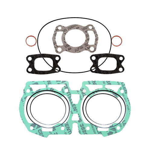 Sea Doo 580 '89-91 (Yellow) - Top End Gasket Kit