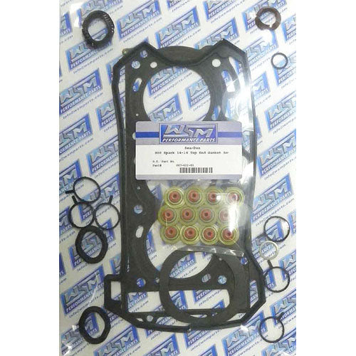 Sea Doo 900 '14-18 - Top End Gasket Kit