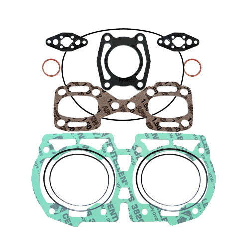 Sea Doo 800 '95-99 - Top End Gasket Kit