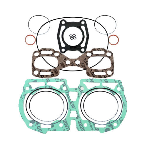 Sea Doo 800 RFI '99-05 - Top End Gasket Kit