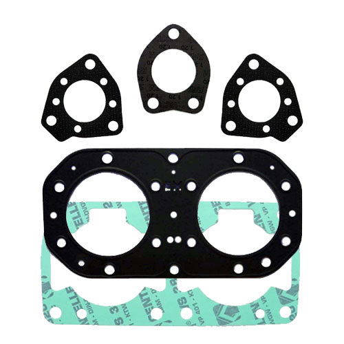 Kawasaki 750 ZXi '95-97 - Top End Gasket Kit