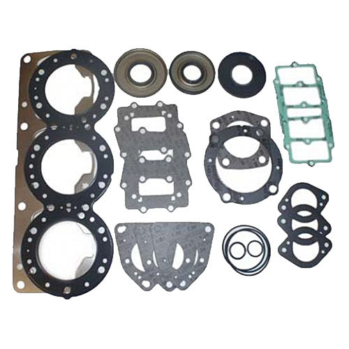 Kawasaki 1100 and Ultra 130 Di '01-04 Complete Gasket Kit - 2-Stroke