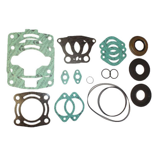 Polaris 777/800 (All) Complete Gasket Kit - 2-Stroke