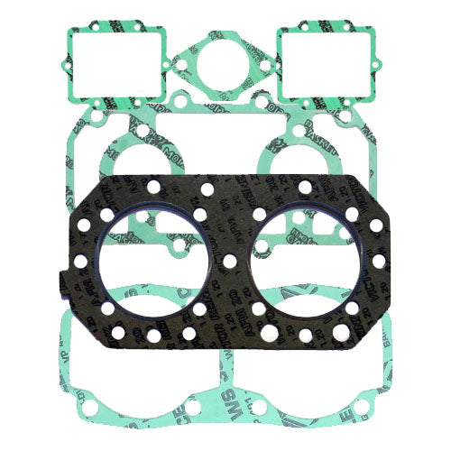 Kawasaki 550SX '91-94 - Top End Gasket Kit