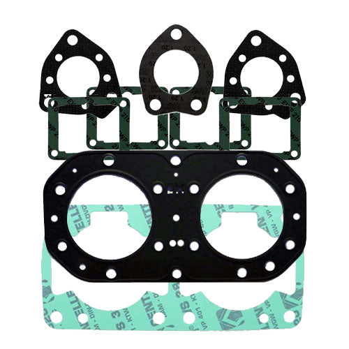 Kawasaki 650 '86-96 - Top End Gasket Kit