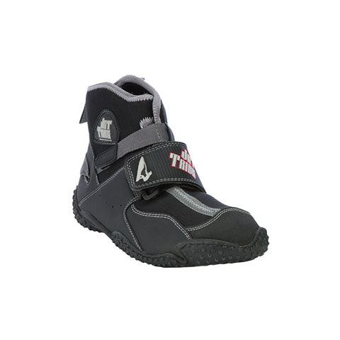 Jettribe Dual-Ride Boots