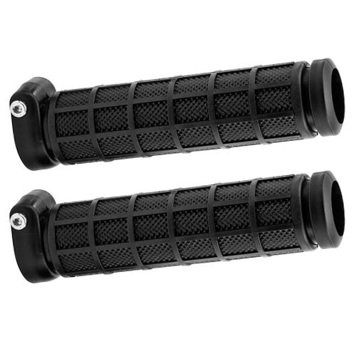 Fly Racing Grip-Lock Watercraft Grips