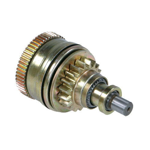 Polaris Starter Bendix Gear