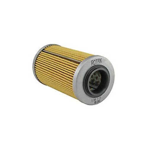 Sea-Doo Oil Filter - 1503 4-TEC (All Except Spark) - 420956741