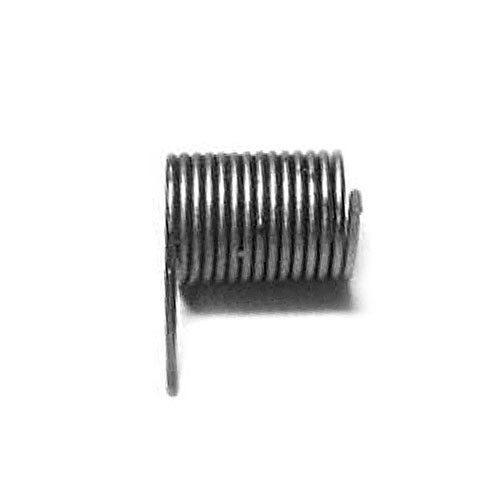 Mikuni Soft Throttle Shaft Spring