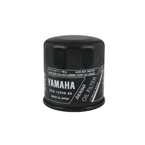 Yamaha PWC 4-stroke Oil Filter, MR1 Engine, 2008 & Newer - 5GH-13440-50-00