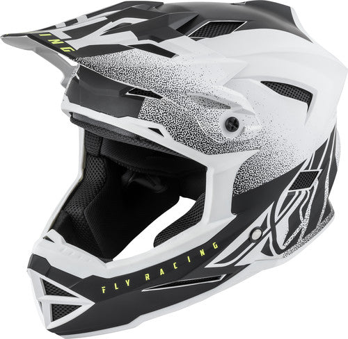 Fly Racing Default Helmet