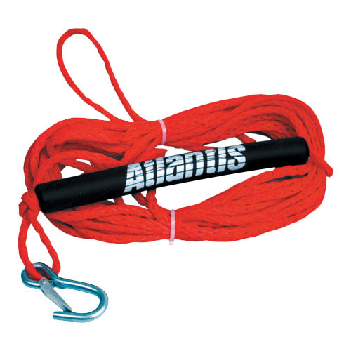 Inflatable Towing Rope - 50'