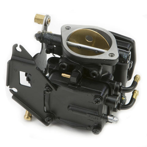 Sea Doo Mikuni 40mm i-series MAG-Side Carburetor