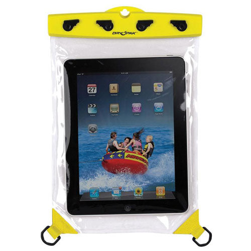 "Tablet / Multi-Purpose Case - (12"" x 16"")"