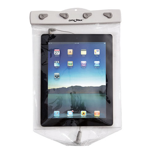 "Tablet / Multi-Purpose Case - (9"" x 12"")"