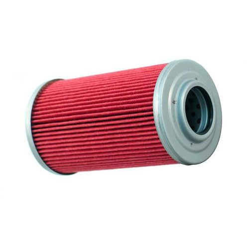 Sea-Doo K&N Oil Filter - 1503 4-TEC (All Except Spark) - Replaces 420956741