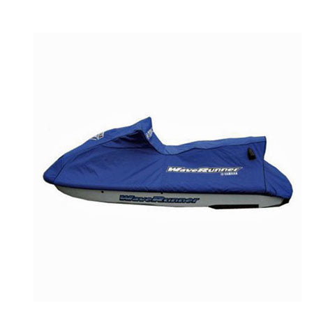 Yamaha VX Cruiser '07-09 Cover - Blue