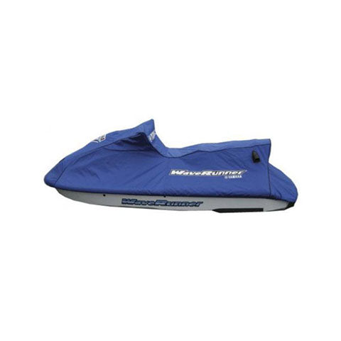 Yamaha WaveVenture 700/760/1100 Cover - Blue