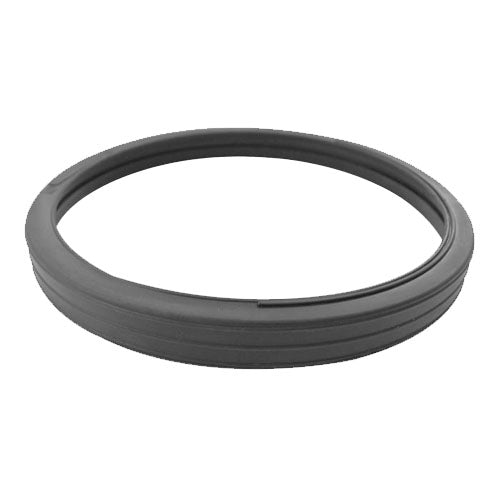 Sea Doo 4-Tec 4-Bolt Super Pump Seal - Replaces OEM# 293200087