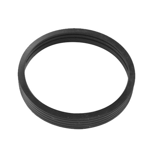 Sea Doo 4-Tec 3-Bolt Super Pump Seal - Replaces OEM# 293200122