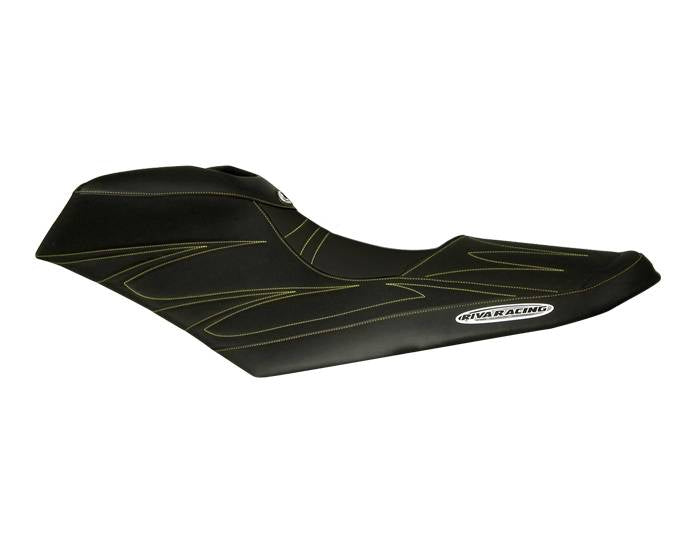 Riva Racing Sea Doo RXP-X 300 '16-20 Seat Cover