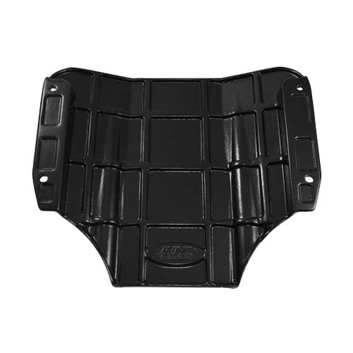 RIVA Yamaha EX/EXR '17-20 Performance Ride Plate
