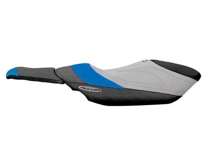 Riva Racing Yamaha FZS '09-16 Seat Cover