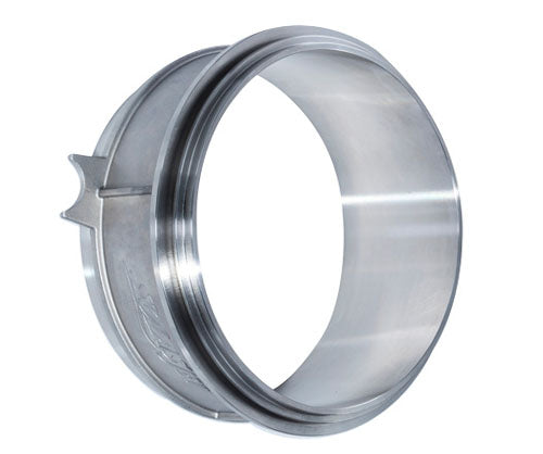 Sea-Doo Spark Stainless Replacement Wear Ring - Part Number SK-HS-140