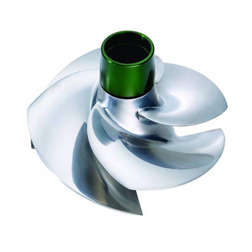 RIVA/Solas Sea-Doo SRX-CD-13/19R Impeller