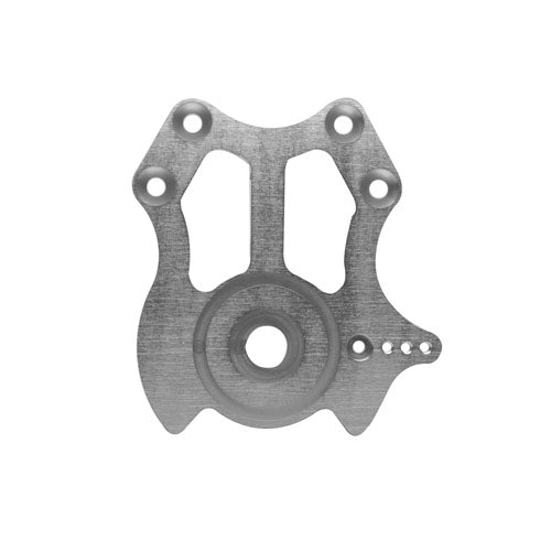 UMI Racing Steering Turn Plate