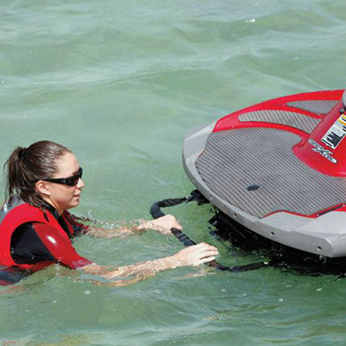 Sea Doo GTS '97-00 Boarding Step