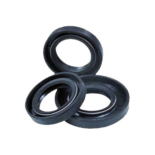 Kawasaki 440/550 Crankshaft Oil Seal Kit