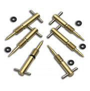 EZ Tune Screw Kit - Yamaha 1200 PV