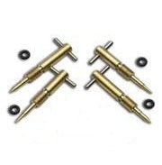 EZ Tune Screw Kit - Kawasaki 750SXI